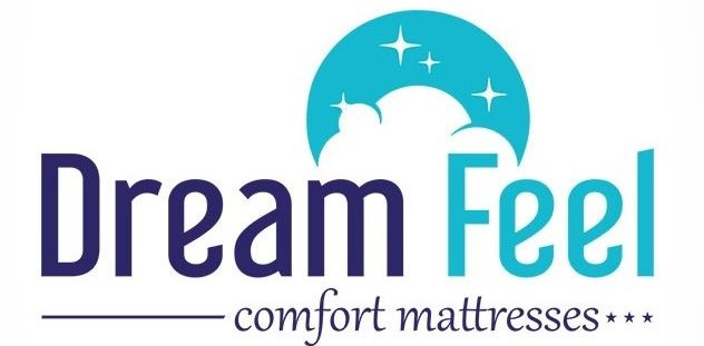 Buy Dreamfeel Mattresses Online – Quality and Luxury Comfort care