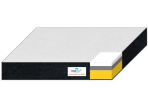 dreamfeel-memory foam mattress 4